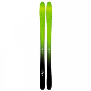 K2 Pinnacle 95 Skis - Men's