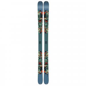 K2 Press Skis - Men's
