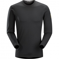 Arc'teryx Phase AR Crew LS Top - Men's