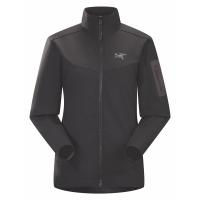Arc'teryx Epsilon LT Jacket - Women's