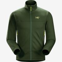 Arc'teryx Arenite Jacket - Men's