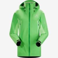 Arc'teryx Beta LT Hybrid Jacket - Women's