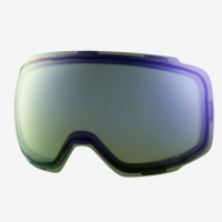 Anon M2 Goggle Replacement Lens