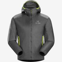 Arc'teryx Nuclei FL Jacket - Men's