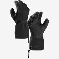 Arc'teryx Lithic Glove - Men's