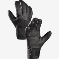 Arc'teryx Anertia Glove - Women's