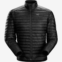 Arc'teryx Cerium SL Jacket - Men's