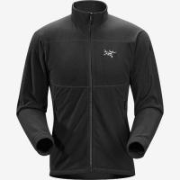 Arc'teryx Delta LT Jacket - Men's