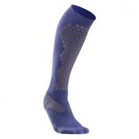 2XU Elite Compression Alpine Socks - Men's