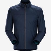 Arc'teryx Proxy Jacket - Men's