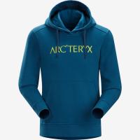 Arc'teryx Centre Hoody - Men's
