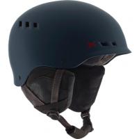 Anon Talan Helmet - Men's