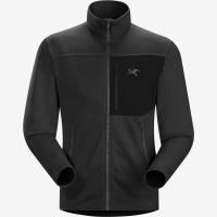 Arc'teryx Fortrez Jacket - Men's