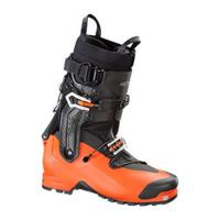 Arc'teryx Procline Carbon Support Ski Boots - Men's