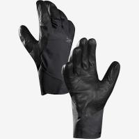 Arc'teryx Rush Glove - Men's