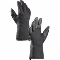 Arc'teryx Atom Glove Liner - Men's