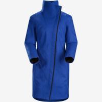 Arc'teryx Elda Coat - Women's