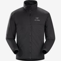 Arc'teryx Atom AR Jacket - Men's