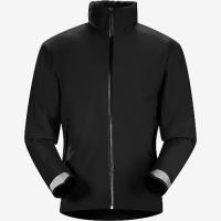 Arc'teryx A2B Commuter Hardshell Jacket - Men's