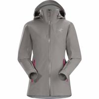 Arc'teryx Astryl Jacket - Women's