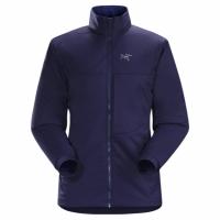 Arc'teryx Proton AR Jacket - Women's