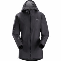 Arc'teryx Norvan Jacket - Women's