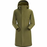 Arc'teryx Durant Coat - Women's