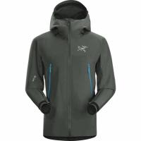 Arc'teryx Sphene Jacket - Men's