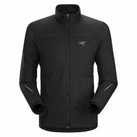 Arc'teryx Argus Jacket - Men's