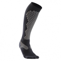 2XU Elite Compression Alpine Socks - Women's