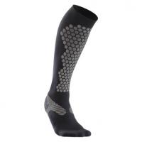 2XU Elite Compression Alpine Socks - Women's
