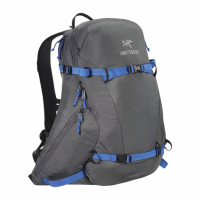 Arc'teryx Quintic 27 Backpack