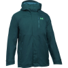 Cold Gear Hood by Under Armour