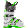 XT 130 by Lange