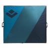 Black Diamond - Drop Crashpad