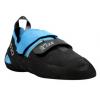 Five Ten - Rogue VCS - 8.5 - Neon Blue Charcoal