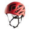 Black Diamond - Vapor Climbing Helmet - SM/MD - Fire Red
