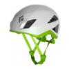 Black Diamond - Vector Climbing Helmet - Sm/Md - Blizzard