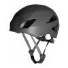 Black Diamond - Vector Climbing Helmet - Sm/Md - Black