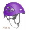 PETZL - BOREA HELMET W - OS - Violet