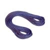 MAMMUT - 9.0 CRAG SENDER DRY ROPE - 70m - Standard, Ice-Sunris