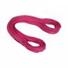 MAMMUT - 9.5 CRAG DRY ROPE - 70m - Standard, Pink-Zen
