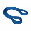 MAMMUT - 9.5 CRAG DRY ROPE - 70m - Standard, Blue-Ocean