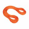 MAMMUT - 9.8 CRAG DRY ROPE - 60m - Standard, Safety Ora