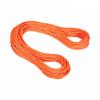 MAMMUT - 9.5 ALPINE DRY ROPE - 60m - Standard, Safety Ora