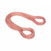 MAMMUT - 9.5 CRAG CLASSIC ROPE - 70m - Standard, Desert-Pin