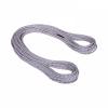 MAMMUT - 8.0 ALPINE DRY ROPE - 60m - Standard, Zen-Pink