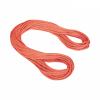 MAMMUT - 9.8 CRAG CLASSIC ROPE - 60m - Standard, Orange-Whi