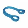 MAMMUT - 9.5 CRAG CLASSIC ROPE - 60m - Standard, Blue-White