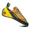 La Sportiva - Finale - 43.5 - Brown Orange